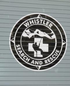 WSAR logo
